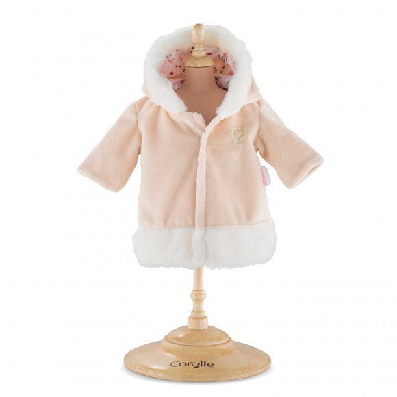 Corolle  Inch Baby Doll Clothes