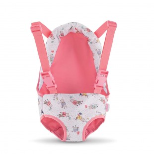 baby doll sling for 14-inch baby doll/17''