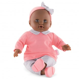 Lilou baby doll