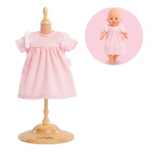 Dress - Candy for 14-inch baby doll